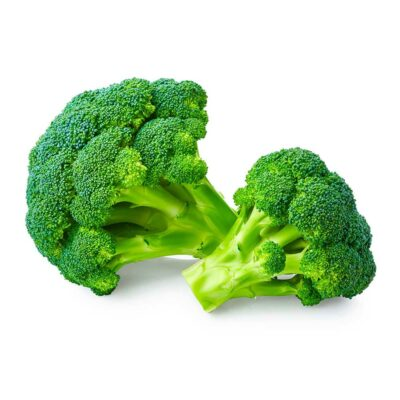 galafruit_broccoli